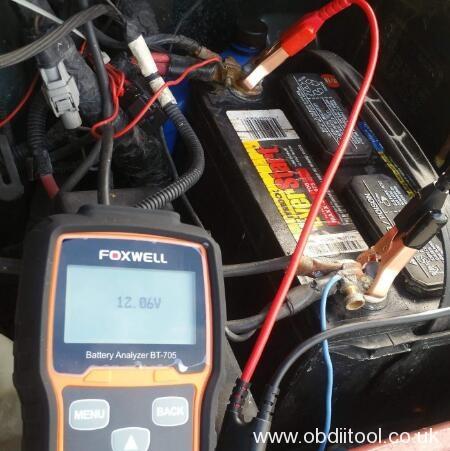 foxwell-bt705-battery-tester-2