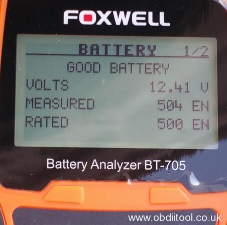 foxwell-bt705-battery-tester-4