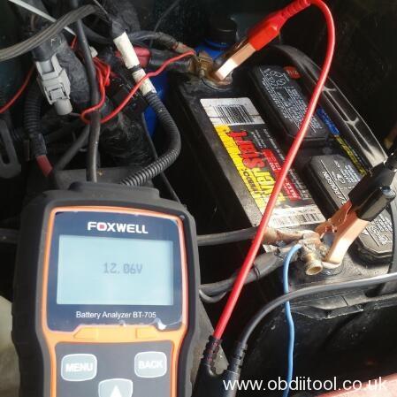 foxwell-bt705-battery-tester-5