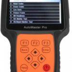 foxwell-nt624-pro-obd2-scanner-1