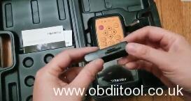 foxwell-nt650-scanner-2
