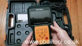 foxwell-nt650-scanner-3