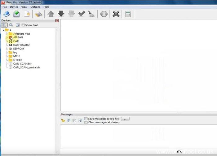iprog+-pro-v77-free-download-installation-13
