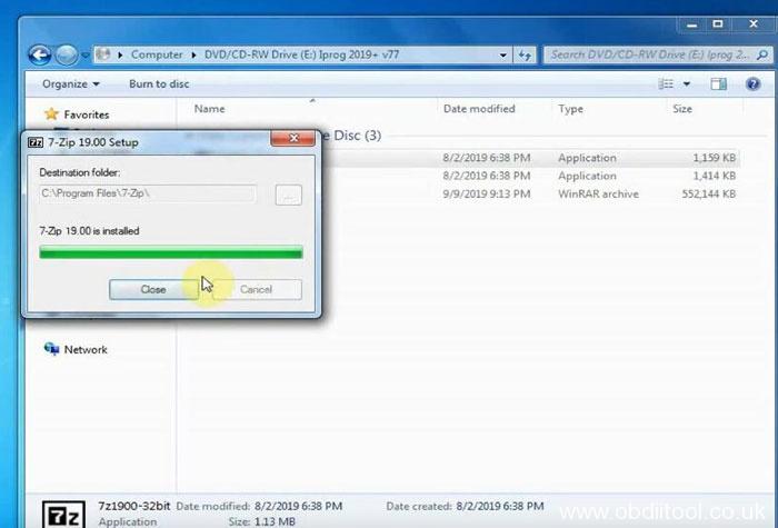 iprog+-pro-v77-free-download-installation-4