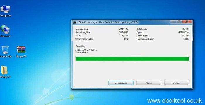 iprog+-pro-v77-free-download-installation-6