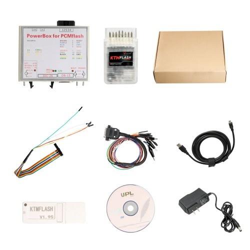 ktmflash-ecu-programmer-read-infineon-tricore-tc1738-tc1767-micro-1