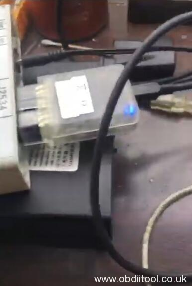 ktmflash-ecu-programmer-read-infineon-tricore-tc1738-tc1767-micro-9