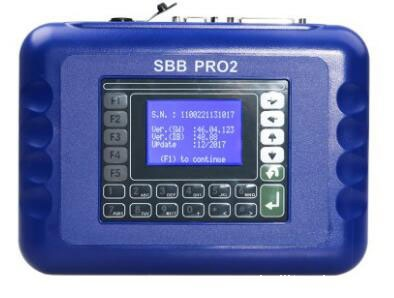 sbb-pro2-faqs-customer-feedback-car-list-1