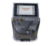 xhorse-condor-XC-mini 2