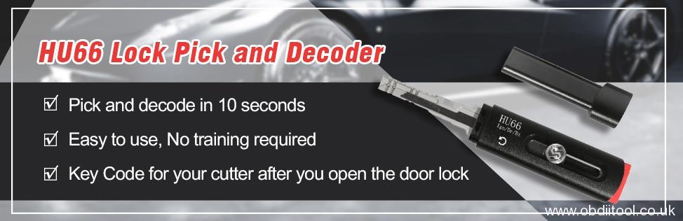 974-316-New-Type-HU66-Lock-Pick-and-Decoder-1