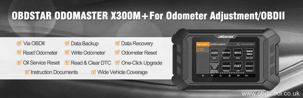 974-316-OBDSTAR-ODOMASTER-X300M-For-Odometer-AdjustmentOBDII-1