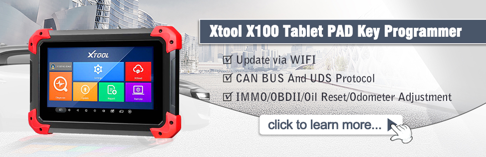 974-316-XTOOL-X100-PAD-Car-Key-Programmer-More-stable-than-old-one