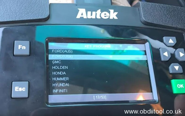 autek-ikey820-ford-usa-key-programming-11