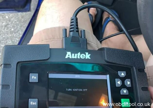 autek-ikey820-ford-usa-key-programming-14