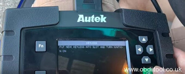autek-ikey820-ford-usa-key-programming-16