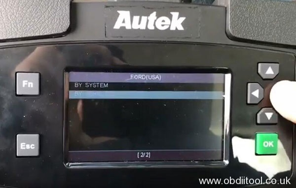 autek-ikey820-ford-usa-key-programming-3