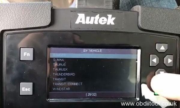 autek-ikey820-ford-usa-key-programming-4