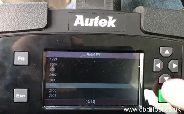 autek-ikey820-ford-usa-key-programming-5