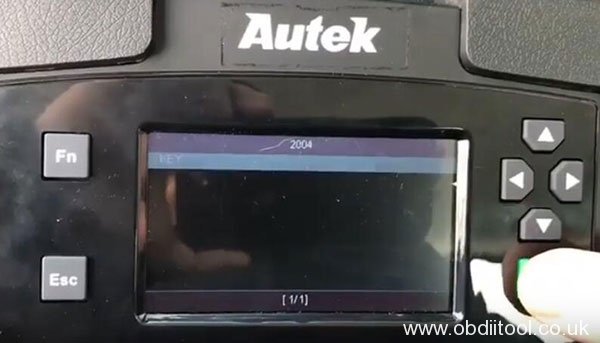 autek-ikey820-ford-usa-key-programming-6