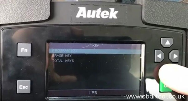 autek-ikey820-ford-usa-key-programming-7