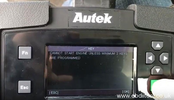 autek-ikey820-ford-usa-key-programming-8
