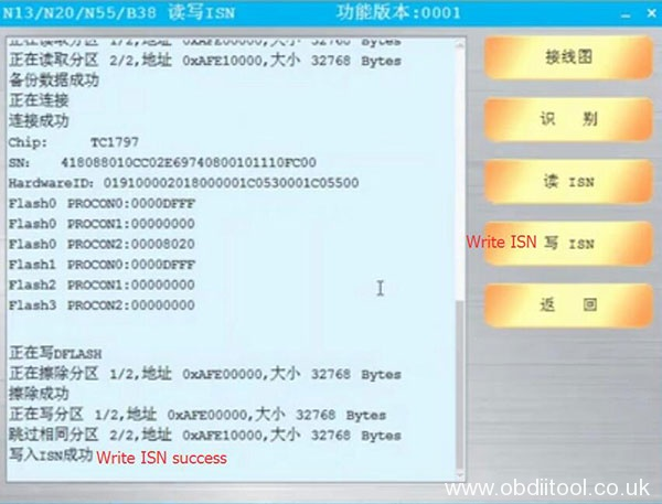 cgdi-bmw-read-n13-isn-authorization-13