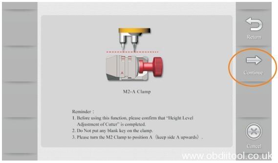condor-xc-mini-plus-calibration-10
