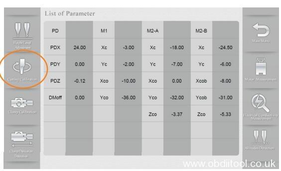 condor-xc-mini-plus-calibration-13