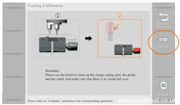 condor-xc-mini-plus-calibration-14