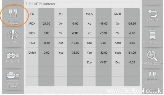 condor-xc-mini-plus-calibration-2