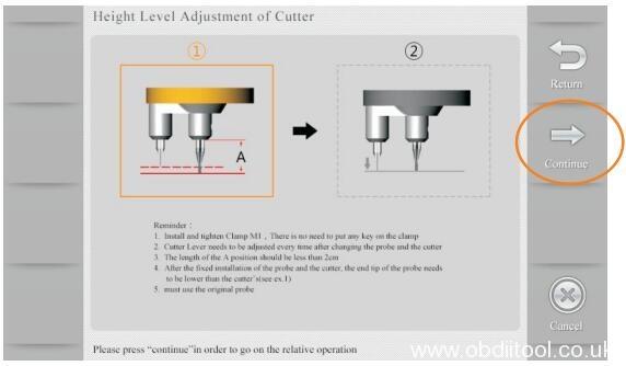 condor-xc-mini-plus-calibration-3