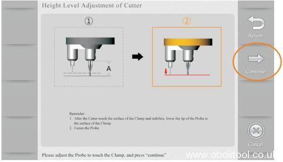 condor-xc-mini-plus-calibration-4