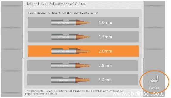 condor-xc-mini-plus-calibration-5