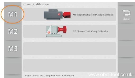condor-xc-mini-plus-calibration-8