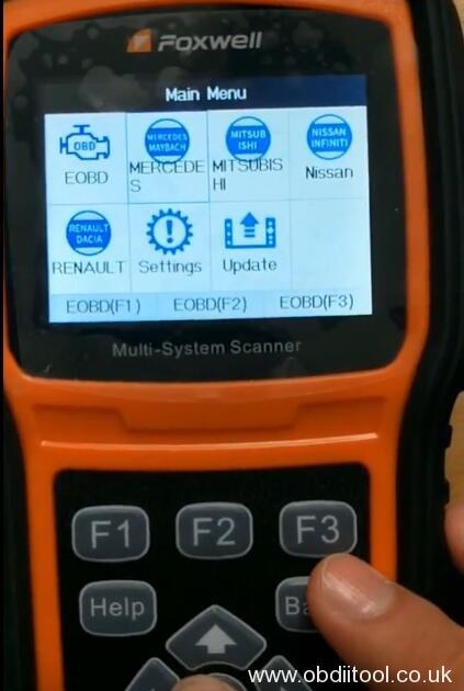 foxwell-nt530-benz-c4-1