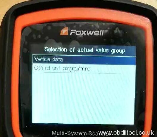 foxwell-nt530-benz-c4-13