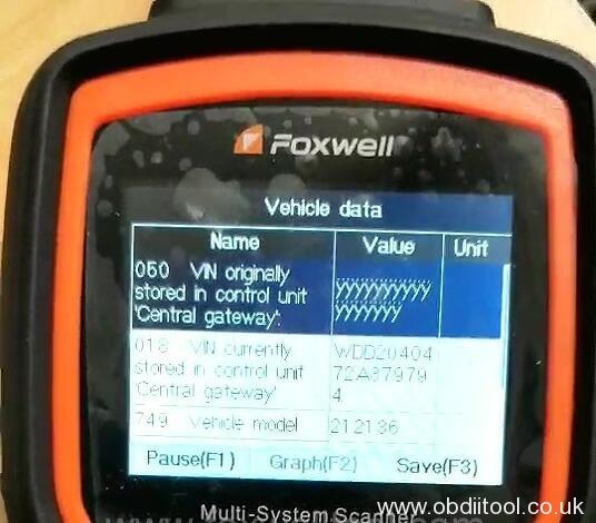 foxwell-nt530-benz-c4-14