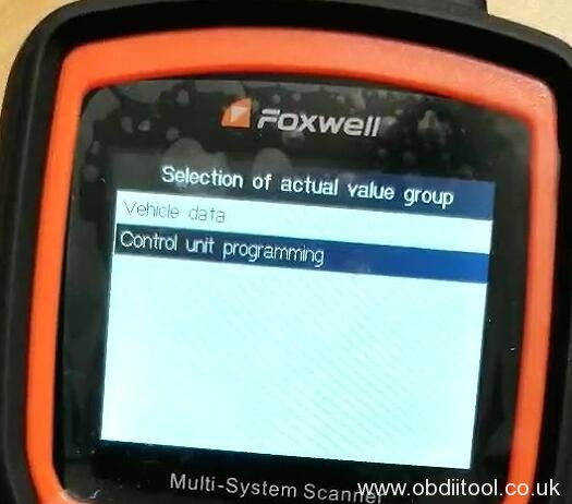 foxwell-nt530-benz-c4-15