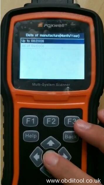 foxwell-nt530-benz-c4-18