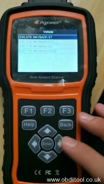 foxwell-nt530-benz-c4-20