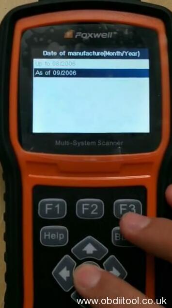 foxwell-nt530-benz-c4-21