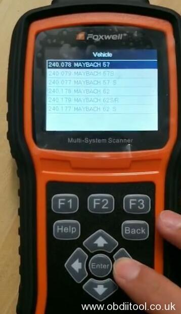 foxwell-nt530-benz-c4-23