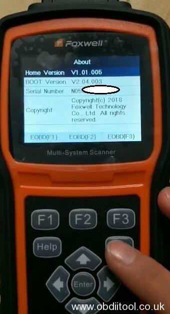 foxwell-nt530-benz-c4-25