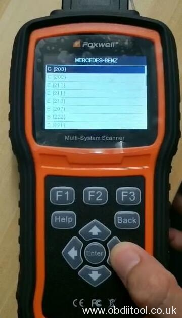 foxwell-nt530-benz-c4-27