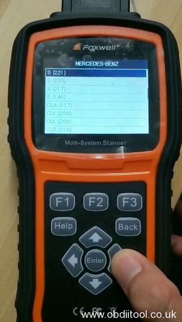 foxwell-nt530-benz-c4-28