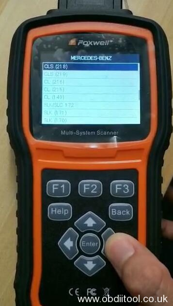 foxwell-nt530-benz-c4-29
