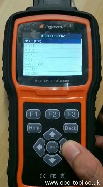 foxwell-nt530-benz-c4-31