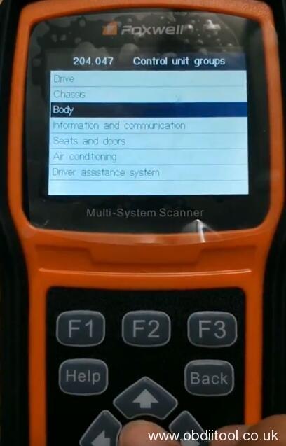 foxwell-nt530-benz-c4-7