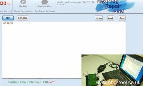 microtronik-hextag-repair-bmw-frm3-5