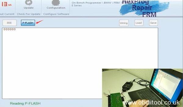microtronik-hextag-repair-bmw-frm3-6